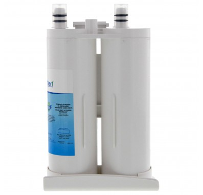 Tier1 Electrolux EWF01/ EWF2CBPA Comparable Replacement Refrigerator Water Filter