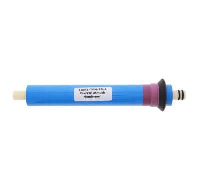 Culligan Compatible TFM-18-A Reverse Osmosis Membrane