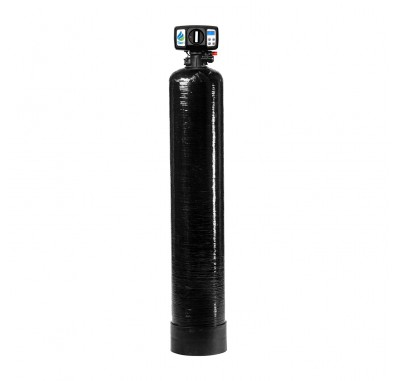 Tier1 Series 10000 Whole House Backwashing Carbon Filter System