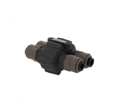 Automatic Shut-Off Valve ASV-ERP-JG for Permeate Pumps