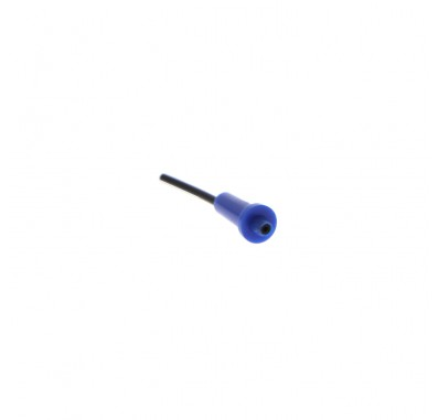 575 ML Insert RO Membrane Capillary Flow Restrictor (75 GPD Blue)