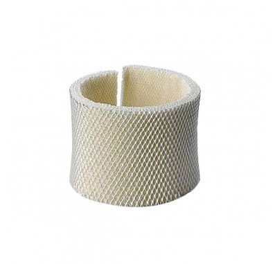 Sears Kenmore 15508 Comparable Humidifier Wick Filter by Tier1