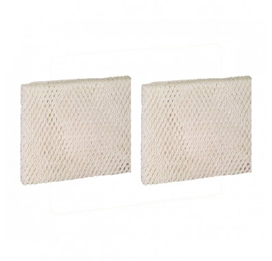 Honeywell HC-813 Comparable Humidifier Wick Filter by Tier1