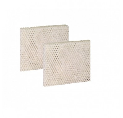 Toastmaster 999010/999098 Comparable Humidifier Filter by Tier1 (2-Pack)