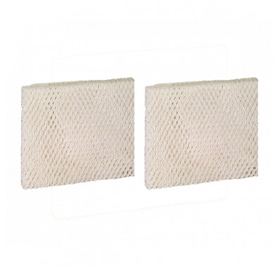 Holmes HWF55 Comparable Humidifier Replacement Filter by Tier1 (2-Pack)