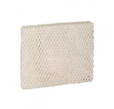 Holmes HWF60 Comparable Humidifier Replacement Filter by Tier1 for Holmes models HM1000, HM1025 and HM1050