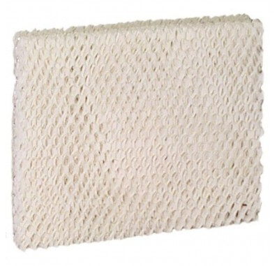 Honeywell HAC-500 Comparable Humidifier Filter by Tier1