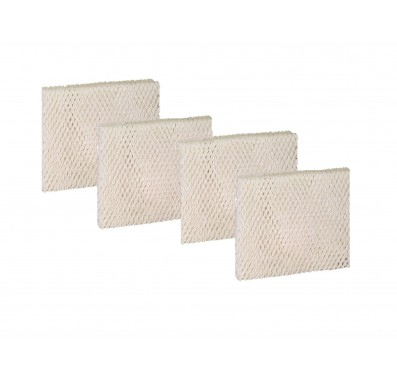 Emerson HDC-12 Comparable Humidifier Wick Filter by Tier1