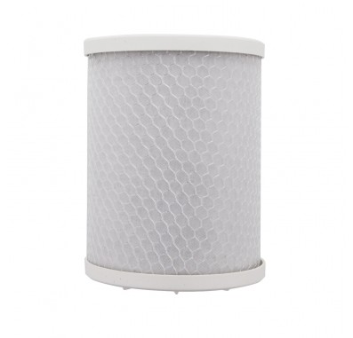Rainsoft P-12 Hydrefiner Compatible Replacement Water Filter Cartridge