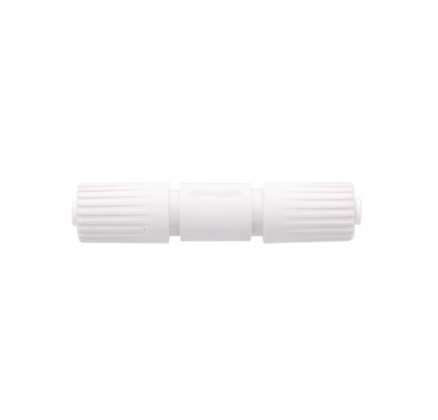 750 ML Inline RO Membrane Flow Restrictor (75 GPD)
