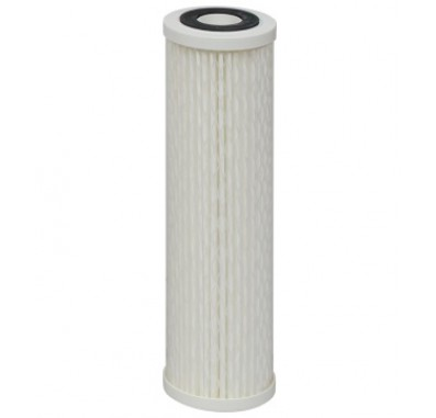 SF-ZZ-0.2-ABS-10 Absolute Sediment Filter (0.2 Micron)