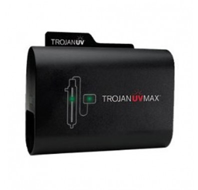 Trojan UVMAX F4 Plus UV Replacement Power Supply (1994-2008)