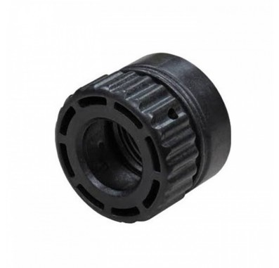 RN-001 Retaining Nut by Viqua