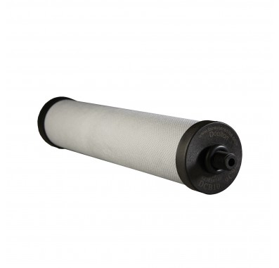 Doulton W9142010 Replacement Ceramic Filter