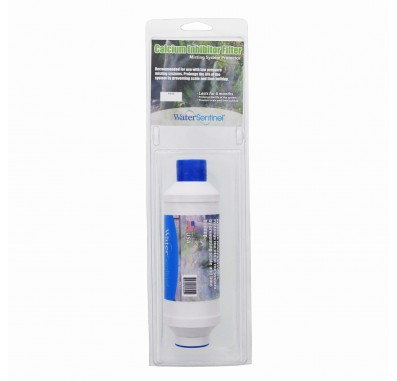 Water Sentinel WS-21 Misting System Replacement Filter