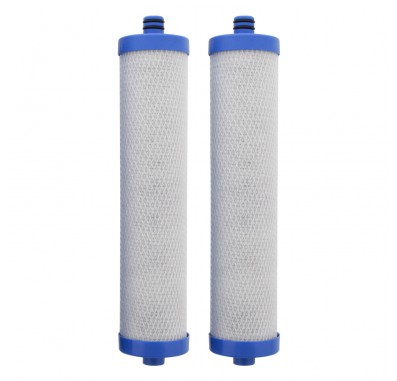 Water Sentinel WSK-1 Replacement Water Filter 2-Pack