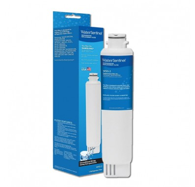 DA29-00020A or B Replacement WSS-2 Refrigerator Water Filter
