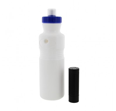 SB-3 Water Bottle with Filter (27 oz.) (alternate)