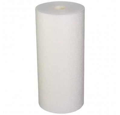 Watts FPMB-BB20-10 Flo-Pro Whole House Replacement Filter Cartridge