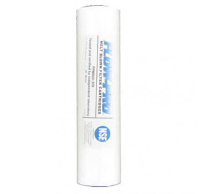 Watts FPMB20-978 Flo-Pro Replacement Filter Cartridge