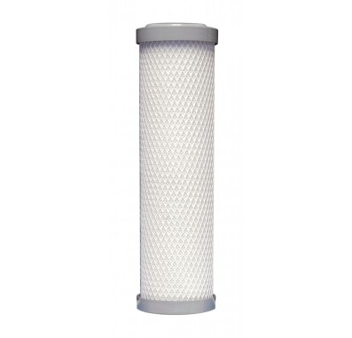 WFDWC20001 Universal Drinking Water Carbon Block Cartridge by DuPont