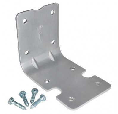 Whirlpool WHKF-B7 Big Blue Water Filter Housing Mounting Bracket