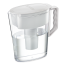 Brita OB11 Slim Water Filter Pitcher 42629