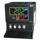 HM Digital PSC-150 EC / TDS Commercial Controller and Monitor