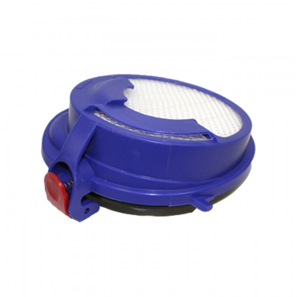 Home Revolution Brand Replacement 102229 Filter Made to Fit Dyson DC-24 Vacuums (alternate)