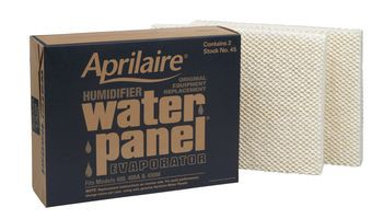 Water Panel 45 2-pack by Aprilaire