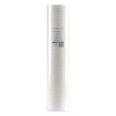 CMB-520-HF 20-inch x 2.5-inch Sediment Replacement Filter by Advanced Water Products