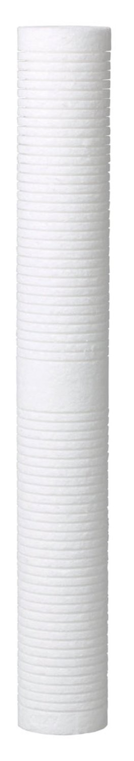 3M Aqua-Pure AP110-2C Whole House Water Filter Replacement Cartridge