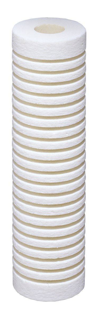3M Aqua-Pure AP110-3 Replacement Water Filter Cartridge