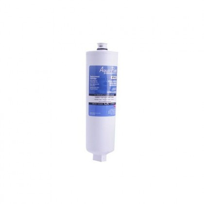 3M Aqua-Pure AP460 Replacement Filter Cartridge