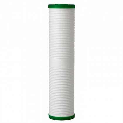 3M CUNO Aqua-Pure AP811-2 Whole House Filter