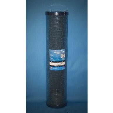3M Aqua-Pure AP815-2 Whole House Water Filter