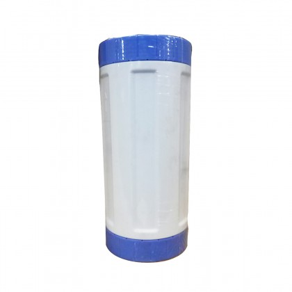 RO Ultratec 200683 Polyphosphate Filter