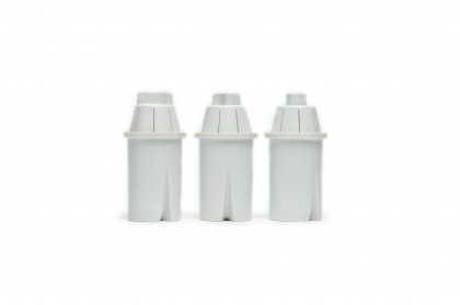 Culligan PR-3 Replacement Pitcher Filters (3-Pack)