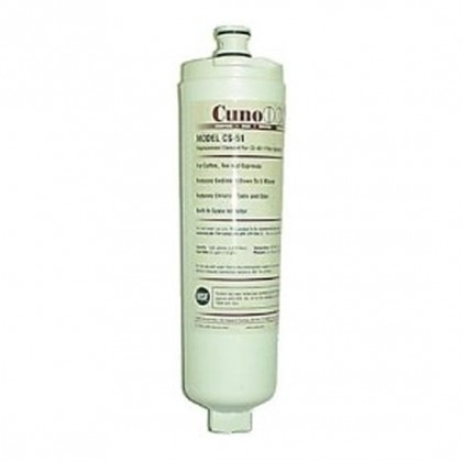 3M CUNO CS-51 Water Filters