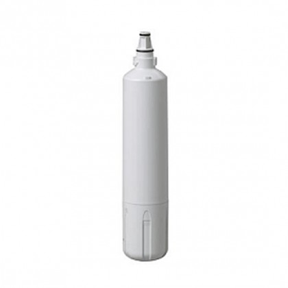 3M CUNO Food Service HC111-S Replacement Filter Cartridge for VB2