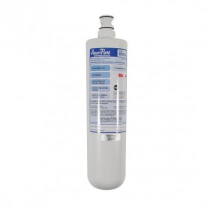 Cuno HF20 Food Service Filter Replacement Cartridge