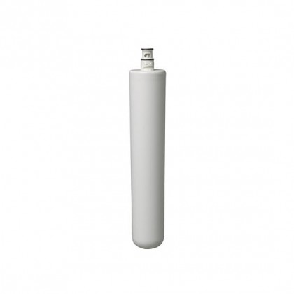 Cuno HF25-S Food Service Water Filter Replacement