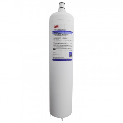HF90-S Replacement Filter Cartridge by Cuno