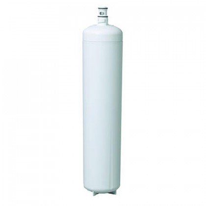 Cuno HF95 Whole House Filter Replacement Cartridge