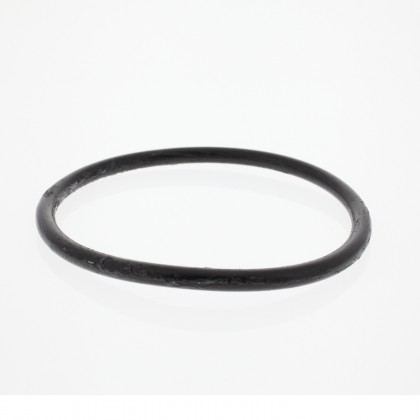 Doulton W2326130 O-Ring #W2326130 for Doulton HCPS Filter Housing