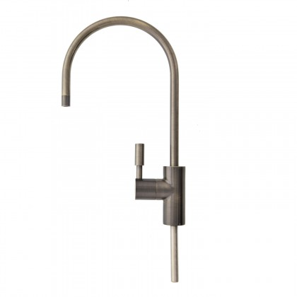 EV9000-91 Everpure Antique Brass Drinking Faucet Head