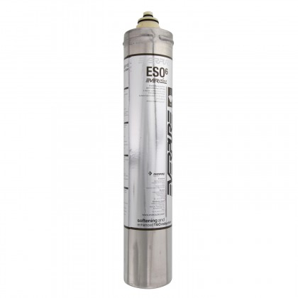 Everpure EV960710 ESO-6 Everplus 3-Stage Blending Cartridge