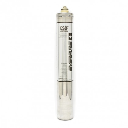Everpure EV960725 ESO-7 Everplus 3-Stage Blending Cartridge