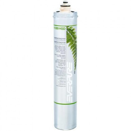 Everpure H-300-HSD EV9270-75 Replacement Filter Cartridge