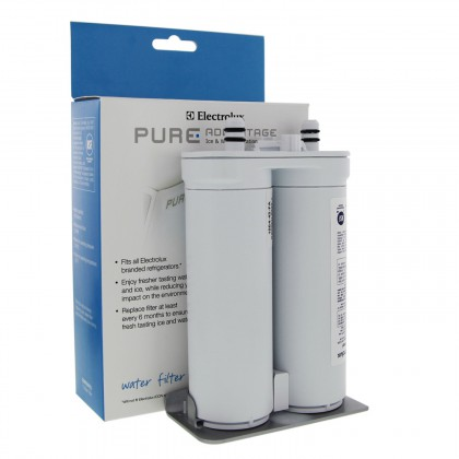 Electrolux EWF01 Pure Advantage Refrigerator Water Filter